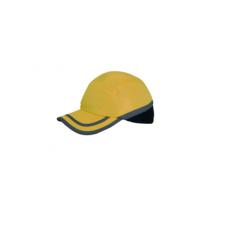 Gorra antigolpes GA